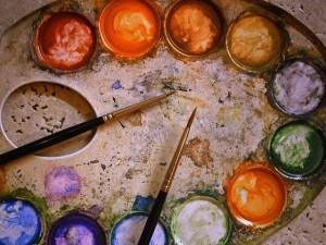 color-palette-207082_640