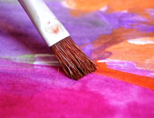 Üvegfestő állás, üvegfestés munka, tapasztaltakat keresnek!