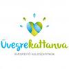 Üvegre kattanva | Üvegfestés kulisszatitkok Logo